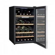 CLIMADIFF винные шкафы (Франция)
