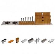 Reginox мойки, смесители и аксессуары для кухни  (Нидерланды)