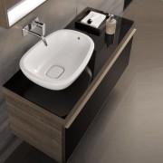 Сантехническая керамика и мебель для ванных Geberit