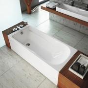 Ванны Geberit
