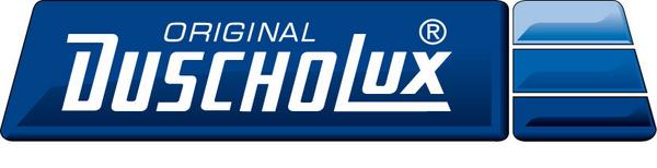 duscholux_logo_600