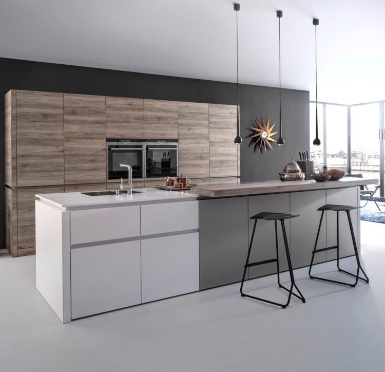 sanitaire chauffage wavre bordeaux bourges la seyne. Black Bedroom Furniture Sets. Home Design Ideas