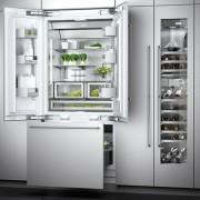 холодильники, винотеки