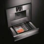 подогреватели посуды и вакууматоры