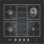 варочные поверхности (газ, электро, индукция)