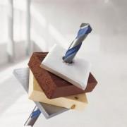 Расходные материалы для плитки