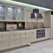 Кухонный гарнитур LEICHT модель Avenida