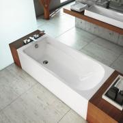 Ванны COMFORT Plus