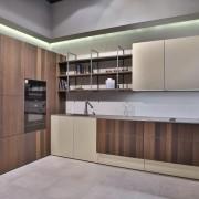 Кухонный гарнитур LEICHT модель Dorado, Terma